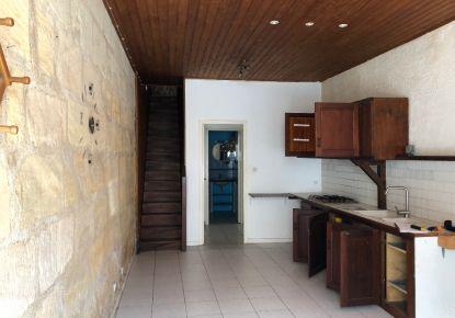 A vendre  Saint Estephe  3301214635 Lesparre immobilier