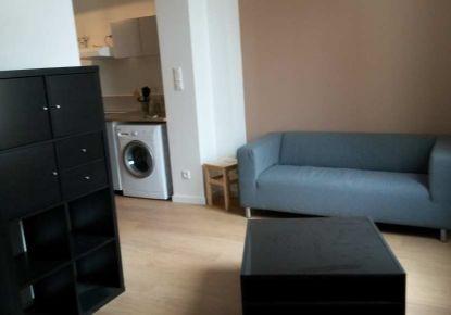 A louer Pauillac 330128837 Lesparre immobilier