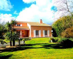 A vendre Saint Sauveur 330129983 Gironde immobilier