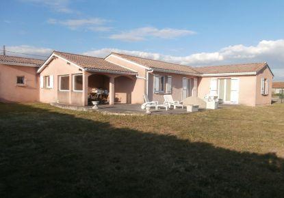 A vendre  Lamarque  3301613417 Lesparre immobilier