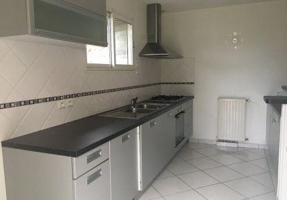 A louer Saint Laurent Medoc 330168224 Gironde immobilier