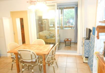 A vendre Hourtin 3301411588 Gironde immobilier