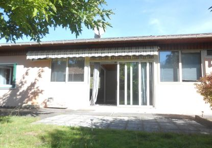A vendre Hourtin 3301411896 Gironde immobilier