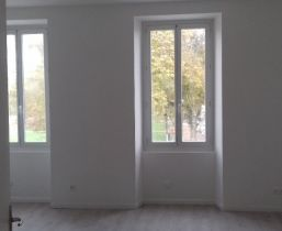 A louer Hourtin 3301411927 Gironde immobilier