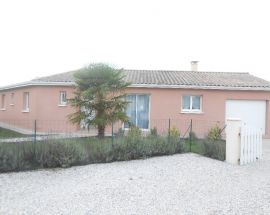 A vendre Hourtin 3301411935 Gironde immobilier