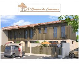 A vendre Hourtin 3301411936 Gironde immobilier