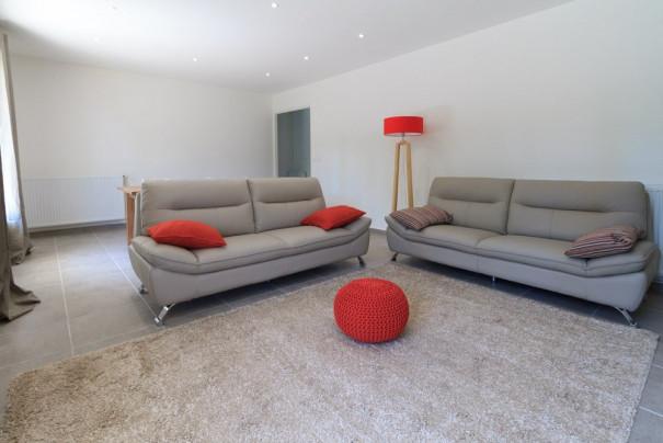 En location saisonnière Hourtin 3301412168 Lesparre immobilier
