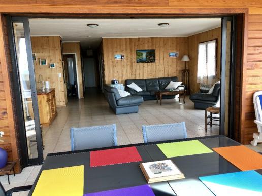 En location saisonnière Vendays Montalivet 3301412231 Medoc syndic