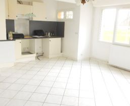 For sale Hourtin 3301412410 Gironde immobilier