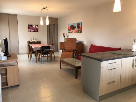 En location saisonnière Vendays Montalivet 3301412578 Medoc gestion