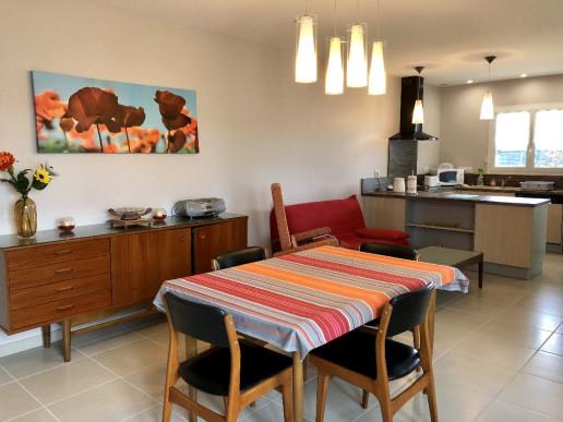 En location saisonnière Vendays Montalivet 3301412578 Medoc syndic