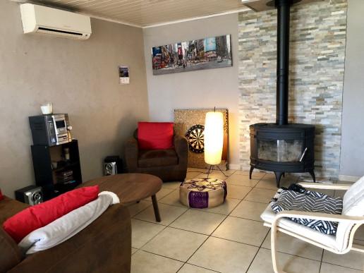 En location saisonnière Vendays Montalivet 3301412629 Medoc syndic