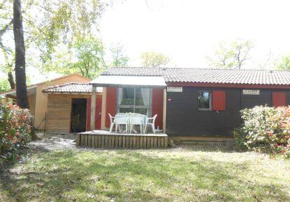 A vendre Hourtin 3301412673 Lesparre immobilier