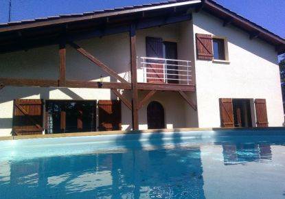 A vendre Hourtin 3301412839 Lesparre immobilier