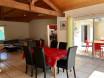 En location saisonnière Naujac Sur Mer 3301413046 Medoc gestion