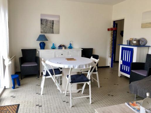 En location saisonnière Vendays Montalivet 3301414593 Medoc gestion