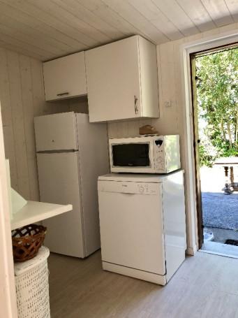 En location saisonnière Hourtin 3301414601 Lesparre immobilier