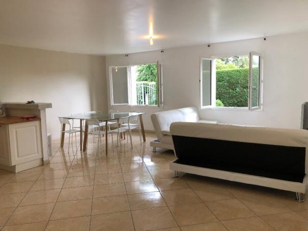 En location saisonnière Hourtin 3301414602 Lesparre immobilier