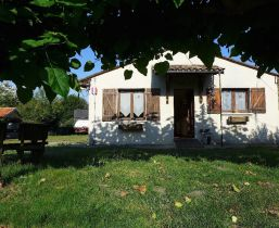 A vendre Naujac Sur Mer 330145194 Gironde immobilier