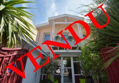 A vendre Arcachon 3301511691 Lesparre immobilier