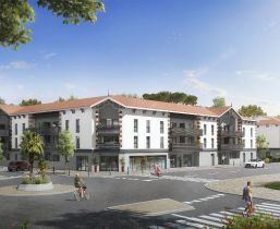For sale Gujan Mestras 3301512102 Gironde immobilier