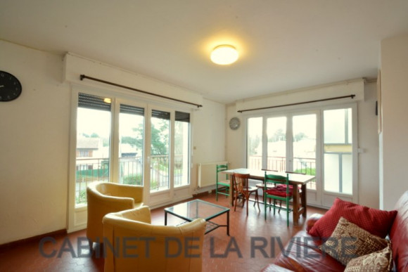 A vendre Arcachon 3301512240 Medoc syndic