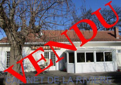 A vendre Arcachon 3301512263 Lesparre immobilier