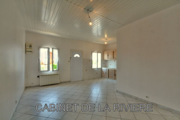 A vendre Arcachon 3301512704 Medoc syndic