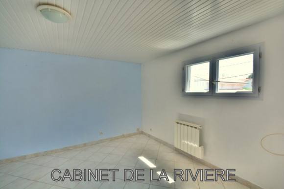 A vendre Arcachon 3301512704 Medoc gestion