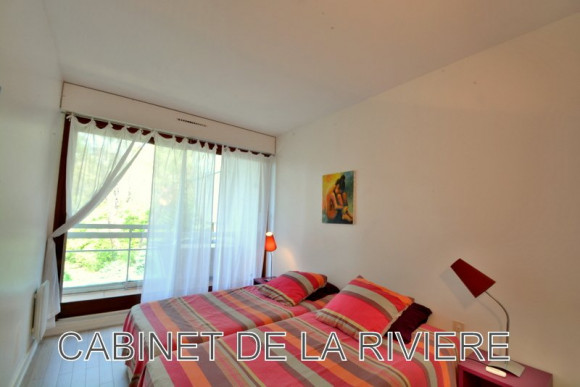 A vendre Arcachon 3301512715 Medoc syndic