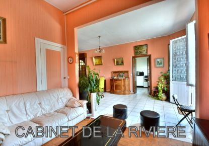 A vendre Arcachon 3301512882 Lesparre immobilier