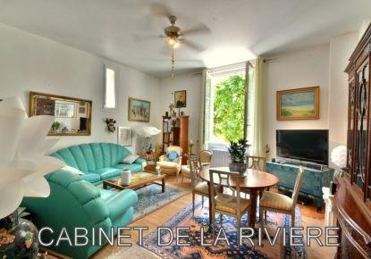 A vendre Arcachon 3301512927 Lesparre immobilier