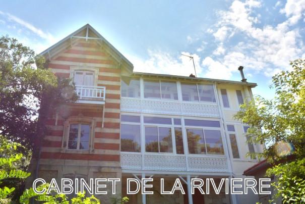 Cabinet la riviere arcachon - Cabinet radiologie cenon ...
