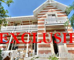 For sale Arcachon  3301512973 Lesparre immobilier
