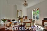 A vendre Arcachon 3301512973 Lesparre immobilier