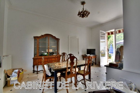 A vendre Arcachon 3301512973 Medoc syndic