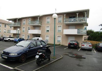 A vendre Gujan Mestras 330157721 Gironde immobilier
