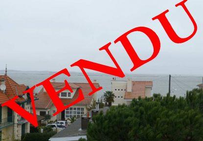 A vendre Arcachon 3303510159 Lesparre immobilier