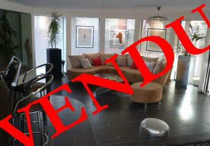A vendre Arcachon 3303510377 Lesparre immobilier