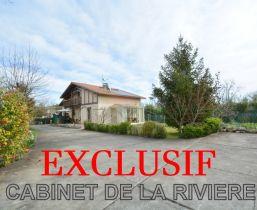 A vendre Gujan Mestras 3304412297 Gironde immobilier