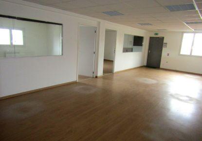 A vendre  Cissac Medoc  3301214310 Lesparre immobilier