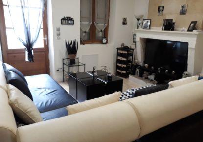A vendre  Lamarque  3301214351 Lesparre immobilier