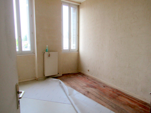A vendre  Castelnau De Medoc  3301214540 Medoc gestion