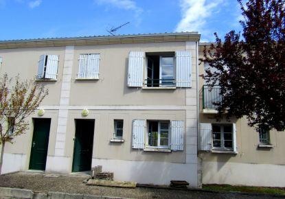 A vendre  Avensan  3301214560 Lesparre immobilier