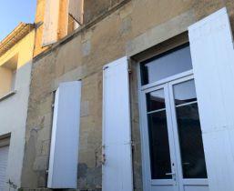 For sale  Castelnau De Medoc   3301214873 Lesparre immobilier