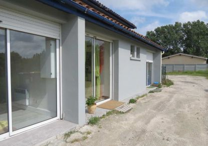A vendre Castelnau De Medoc 3301610371 Gironde immobilier