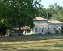 A vendre Listrac Medoc 3301610411 Gironde immobilier