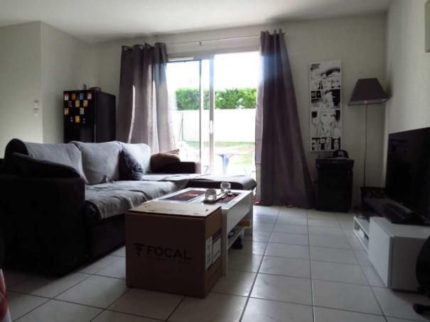 A vendre Avensan 3301610517 Lesparre immobilier