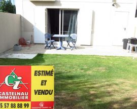 A vendre Avensan 3301610517 Gironde immobilier