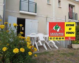 A vendre Avensan 3301610644 Gironde immobilier